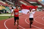 Indonesia Turunkan 11 Cabor di ASEAN Para Games 2017