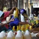 INFLASI SOLO : Asyik, Pemkot Berencana Jual Kebutuhan Pokok Setengah Harga