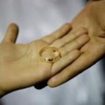 Ilustrasi perceraian (JIBI/Harian Jogja/Reuters)