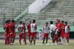 DIVISI UTAMA LPIS : Persis Masih Nunggak Sewa Stadion Puluhan Juta