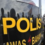 Ilustrasi polisi (Dok/JIBI/Solopos/Antara)