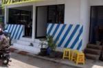 MUDIK LEBARAN 2013 : 6 Pospam Disiapkan di Karanganyar