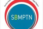 Logo SBMPTN (DokJIBI/Solopos)