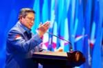 Ketua Umum Partai Demokrat Susilo Bambang Yudhoyono (demokrat.or.id)