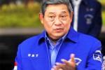 Ketua Umum Partai Demokrat Susilo Bambang Yudhoyono (dok. bisnis-jabar.com)