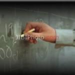 Sekolah Inklusi di Jogja Belum Pro Anak Berkebutuhan Khusus