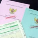 PERTANAHAN SUKOHARJO : 2.800 Bidang Tanah di 12 Kecamatan Disertifikatkan lewat Proda Tahun Ini