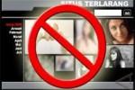 Kerusakan Otak Penikmat Film Porno Sama dengan Pecandu Narkoba