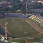 Stadion Mandala Krida (worldstadiums.com)
