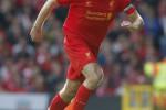 STEVEN GERRARD Berbicara Kandidat Wakil Kapten Liverpool