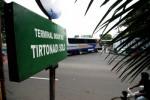 Terminal Tirtonadi (Dok/Solopos)