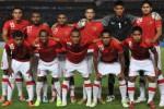 Indonesia Vs Islandia Bakal Bertarung di Stadion Maguwoharjo