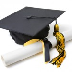Isu Orang Hilang Ancam Pendidikan Tinggi