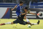 INDONESIA ALL STARS Vs CHELSEA : Dihancurkan Chelsea 8-1, Indonesia Jadi Lumbung Gol Lagi