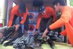 BPBD Klaten Dirikan 4 Posko Siaga Bencana