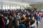 PAJAK KENDARAAN : Memalukan, Tunggakan PKB Semarang Tertinggi di Jateng