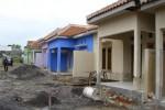 SEKTOR PROPERTI : Lebaran Tak Dongkrak Penjualan Rumah