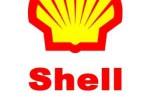 Shell akan Bangun Pabrik Pelumas di Indonesia