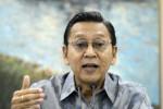 KASUS BANK CENTURY : Wapres Boediono Diminta Menonaktifkan Diri