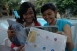 Izin SKIB Bagi Anak Ancam Program Putus Sekolah