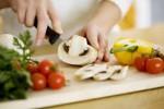 Ilustrasi memasak (JIBI/Solopos/Dok.)
