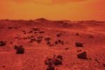 Berkat Mikroba, Peneliti Simpulkan Tanda-Tanda Kehidupan di Mars