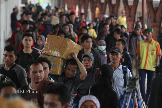 Cari Kost Putri Yogyakarta