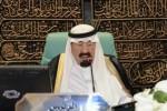 KRISIS MESIR : Raja Arab Saudi Tegaskan Dukungan bagi Militer Mesir
