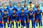JARGON BARU AREMA :  The Power is Ours