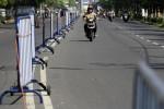 Jalan searah (ilustrasi/JIBI/dok)