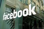 FITUR BARU FACEBOOK: Fitur On This Day Ajak Pengguna Facebook Bernostalgia