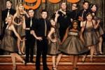 CORY MONTEITH MENINGGAL  : Fox Akan Akhiri Serial Musikal Glee