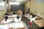Nasib Guru Bahasa Inggris Terancam