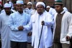 PILPRES 2014 : Kubu Prabowo Bantah Gandeng FPI