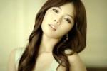 K-POP : Kunjungi Bali, Hyuna 4 Minute Seksi Berbikini
