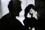 Ilustrasi kasus pencabulan terhadap anak