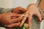 170 Pasangan Karanganyar Minta Dispensasi Nikah, 80% karena Terkena Kasus