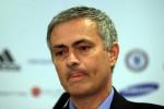 TREN NEGATIF CHELSEA : Mourinho Jadi Sasaran Cemoohan Media