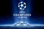 Logo Liga Champions 2014 (JIBI/Solopos/Dok.)