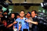 PENCUCIAN UANG NAZARUDDIN : KPK Periksa Pelaksana Proyek Jatah Nazaruddin