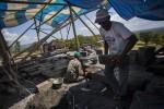 BENDA BERSEJARAH BOYOLALI : Pemdes Giriroto Siapkan Lahan 3 Ha untuk Wisata Candi