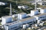 TRAGEDI FUKUSHIMA : Kurangi Defisit, Jepang Aktifkan Kembali Reaktor Nuklir
