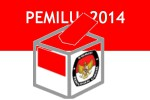 Pemilu 2014 (JIBI/Solopos/Antara)