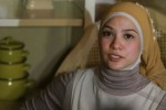 KATEBELECE PEJABAT : Akui Minta Bantuan KBRI Prancis, Rachel Maryam: Bayar Sendiri Kok!