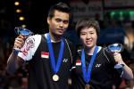 WORLD CHAMPIONSHIPS : Ini Dia Jadwal Siaran Langsung  di MNC TV