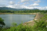 BANJIR WONOGIRI : Antisipasi Banjir, Petugas Siaga 24 Waduk Krisak