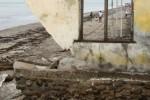 DPRD Jateng Susun Raperda Zonasi Pesisir Pantai