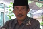 Bupati Sragen, Agus Fatchur Rahman (Dok/JIBI/Solopos)