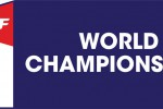 Badminton World Federations (BWF) World Championship