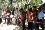 BIOGAS : BLH Sragen Dukung Pengembangan Biogas di Nganti